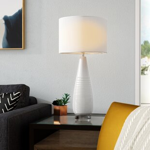 Boswell Ceramic 29 Table Lamp
