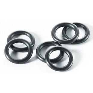 Waxman Assorted O-Ring (Se..