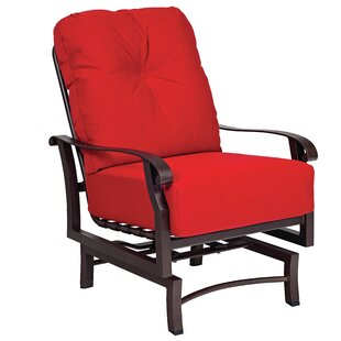 Find Cortland Spring Patio Chair with Cushions Price Check