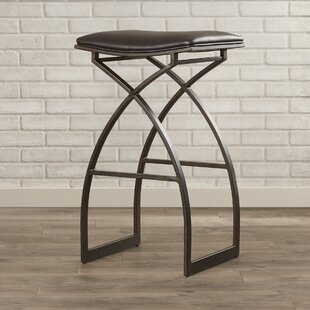 Hamisi 30 Bar Stool 17 Stories
