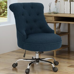 Charlton Home Home Office Office Chair