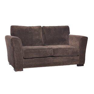 Tangier 2 Seater Sofa Bed By Brayden Studio