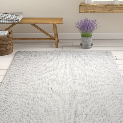 5 X 8 Wool Area Rugs You Ll Love In 2019 Wayfair