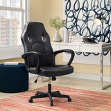 PC and Racing Ergonomic Gaming Chair
