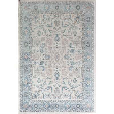 Ivory Amp Cream Amp Purple Area Rugs You Ll Love In 2020 Wayfair