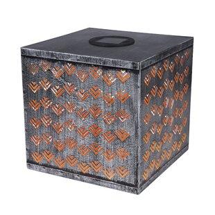 Low Price Plumerville Decorative Lantern