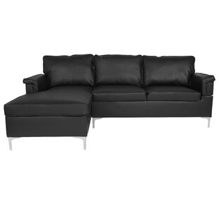 be6c30ddf Loose Pillow Back Sectional