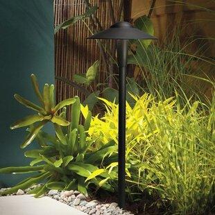 1-Light LED Pathway Light