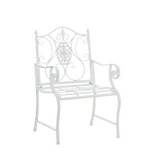 Ludlow Garden Chair Image