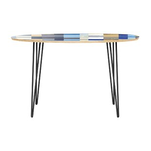 Campo Dining Table Wrought Studio
