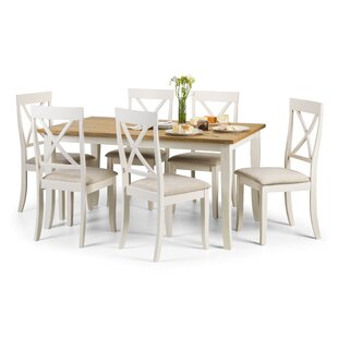 oak dining dot popular about throughout for kitchen best property marvelous room with amazing excellent furniture ideas blu to table ordinary regard tables modern and chairs