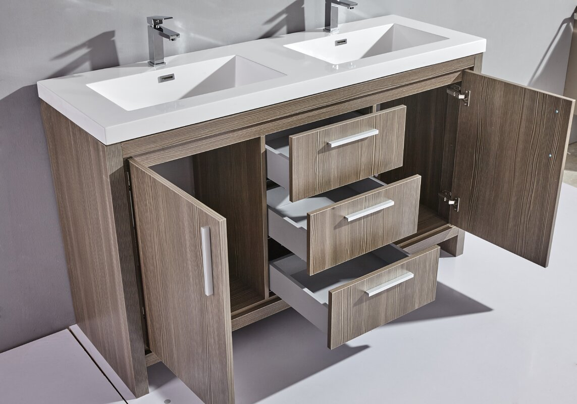 bathroom vanities from home design outlet center mtdvanities miami 59