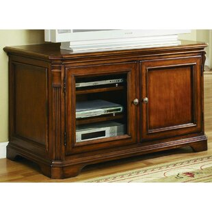 Brookhaven TV Stand for TVs up to 42