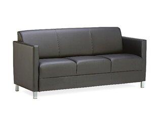 Tuxlite Sofa