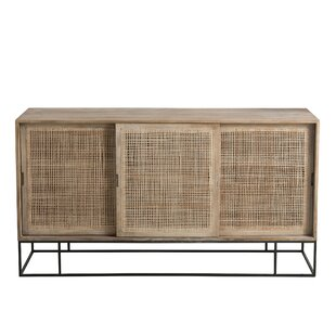 Review Close Sideboard