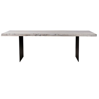 Yardley Dining Table by Foundry Select Find