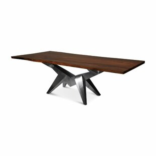 Teme Dining Table