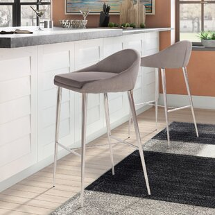 Blairsville 30 Bar Stool (Set of 2)