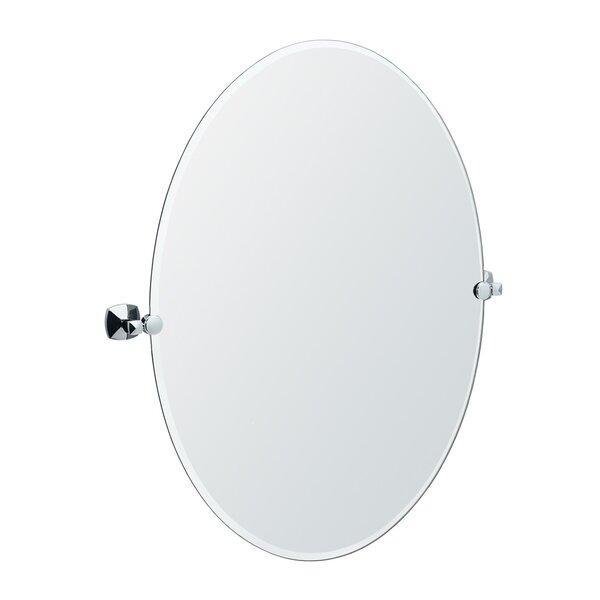 Gatco Jewel Tilting Mirror U0026 Reviews | Wayfair