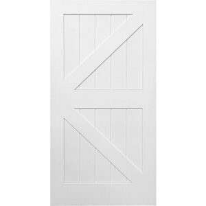 4 panel white interior doors Bifold Closet Door Stile And Rail Manufactured Wood Panel White Interior Barn Door Pinterest Stile And Rail Manufactured Wood Panel White Interior Barn Door