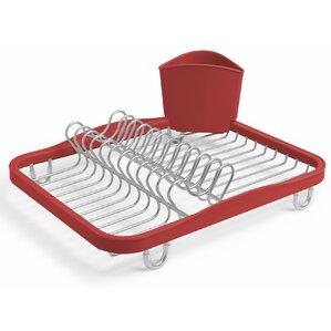 Kitchen Sink Accessories red kitchen sink accessories you'll love | wayfair