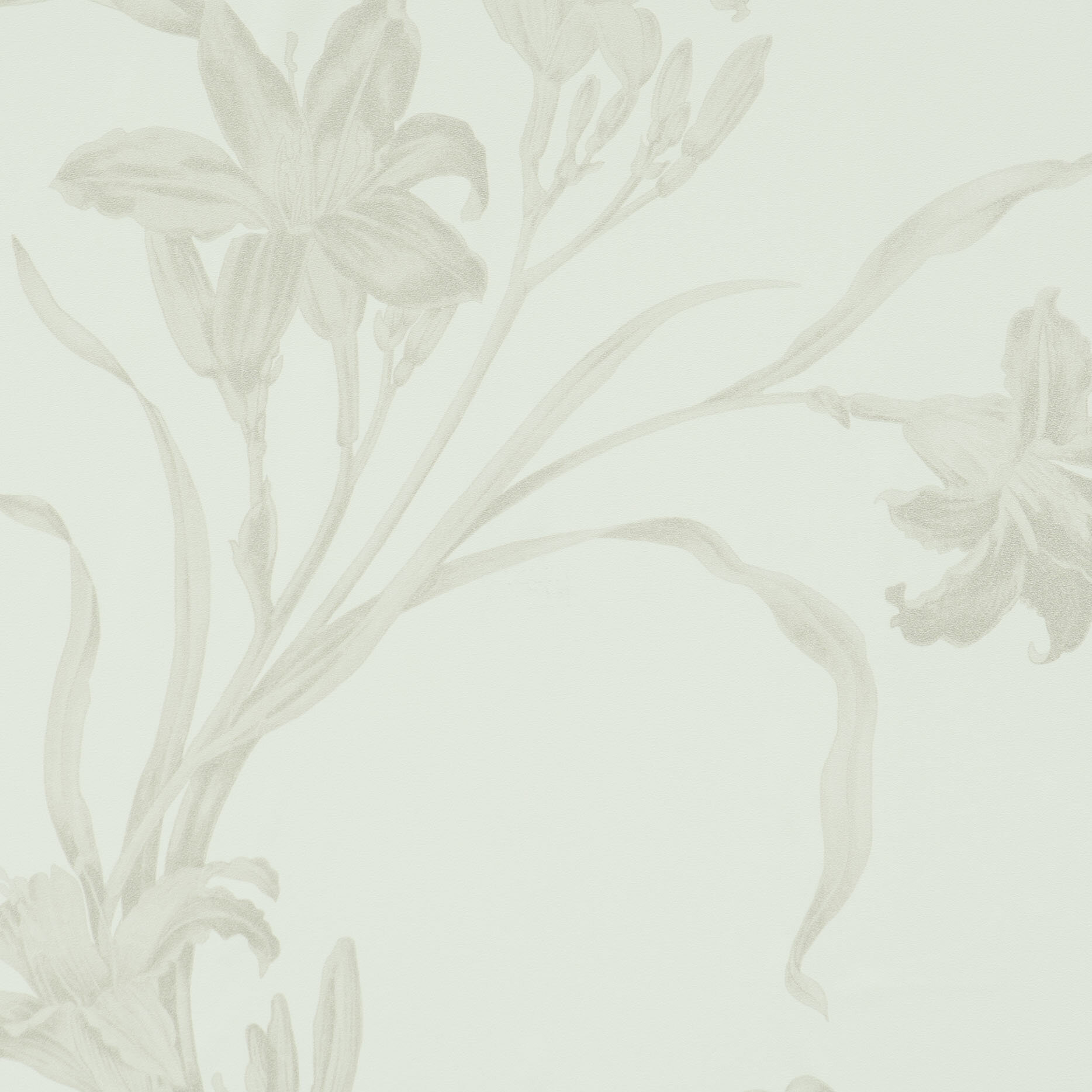 Walls Republic Dainty 32 97 X 20 8 Floral And Botanical