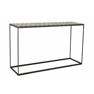 Velen Console Table by Tipton & Tate