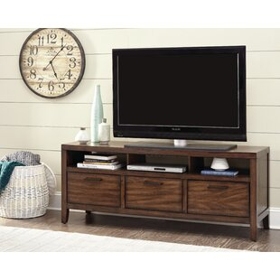 Read Reviews TV Stand for TVs up to 60 by Scott Living Reviews (2019) & Buyer's Guide