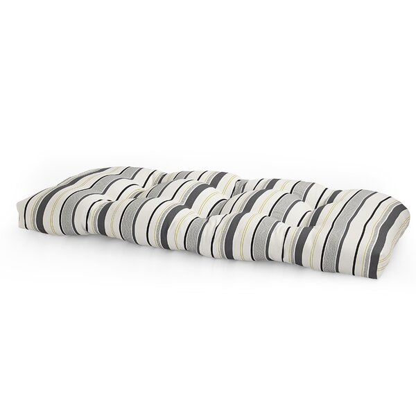 Hampton Bay Patio Cushions   Wayfair