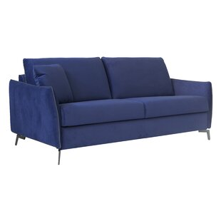 Shop Kristen Sleeper Sofa by Latitude Run