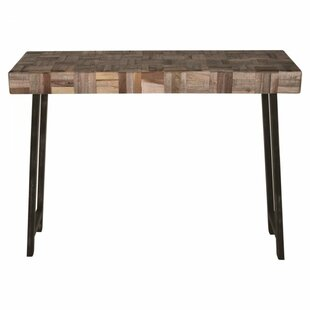 Console Table by Ren-Wil