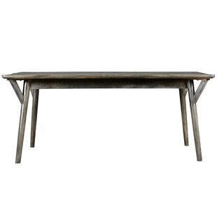 Bledsoe Dining Table