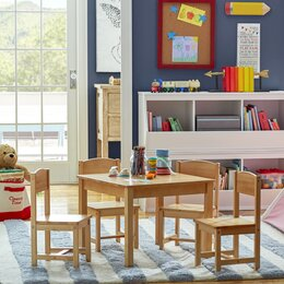 Baby & Kids Furniture You\'ll Love | Wayfair