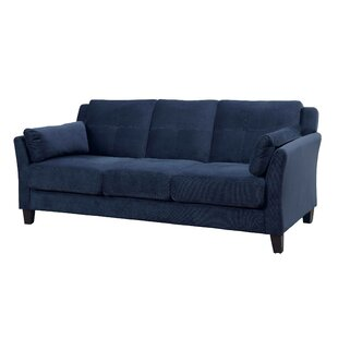 Affordable Marcellus Sofa by Latitude Run Reviews (2019) & Buyer's Guide