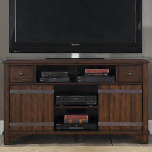 Hebbville TV Stand for TVs up to 60