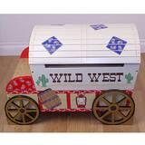 https://secure.img1-fg.wfcdn.com/im/90908880/resize-h160-w160%5Ecompr-r70/3854/38545499/cowboy-kids-carriage-toy-box.jpg