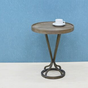 Price comparison Vintage Industrial Tray Table ByPatina Vie
