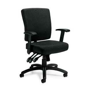 Task Chair by Offices To Go Great Reviews