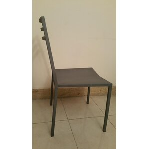 Side Chair (Set of 6) by Empirica Furniture