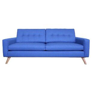 Amber Sofa by Poshbin
