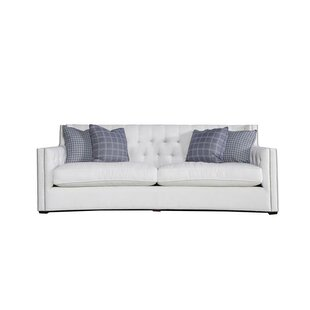 Isa Sofa by Darby Home Co 2019 Sale
