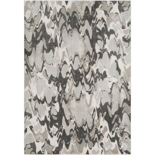 Reviews Redelong Abstract Camel/White Area Rug By Orren Ellis