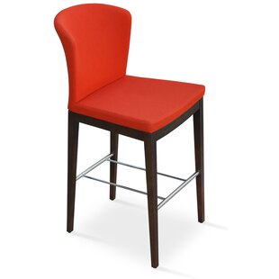 Capri Bar Stool sohoConcept