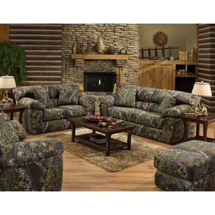Great Price Aditya Loveseat by Millwood Pines Reviews (2019) & Buyer's Guide