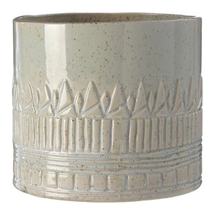 Westleigh Plant Pot By World Menagerie