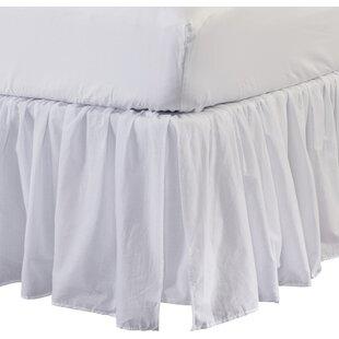 Bed Skirts Joss Main