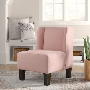 Landon Slipper Chair