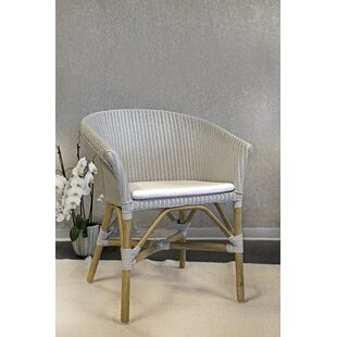 Abbey Upholstered Dining Chair Sika Design