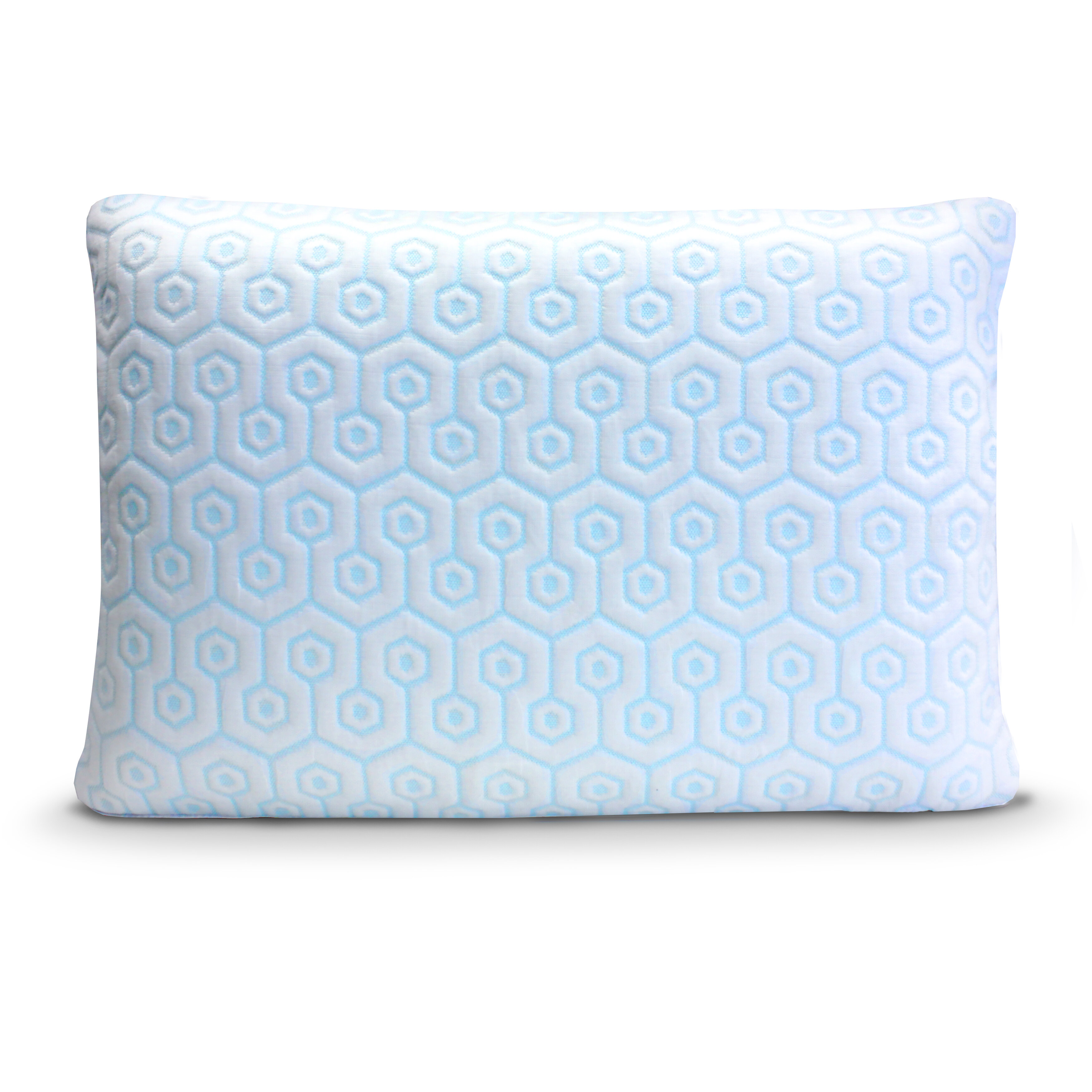 sheraton products toppers onceit pillow down more alternative euro luxury sanctuary
