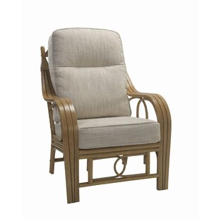 Julianna Armchair By Beachcrest Home